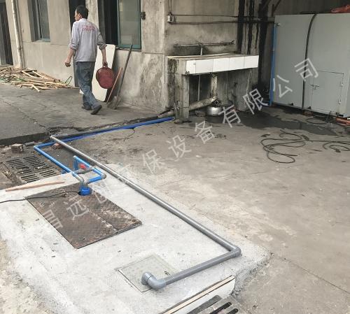 南昌美家材料装饰厂