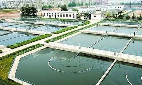 要如何选择合适的生活污水处理设备