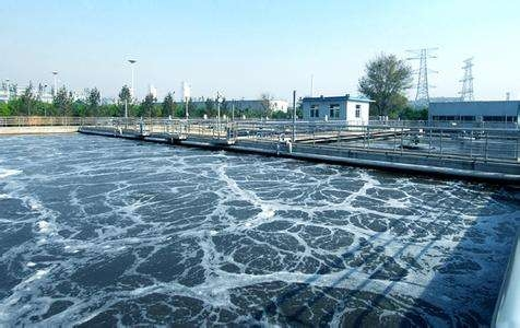 污泥处理处置与资源化