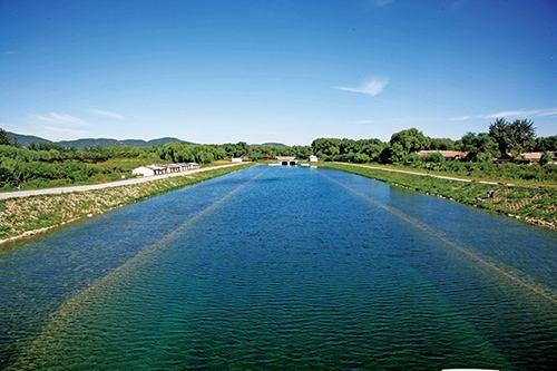工业废水有哪些处理方法