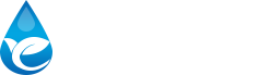 d_logo1.png