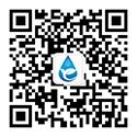 qrcode_for_gh_40fdec2c4ee1_430.jpg